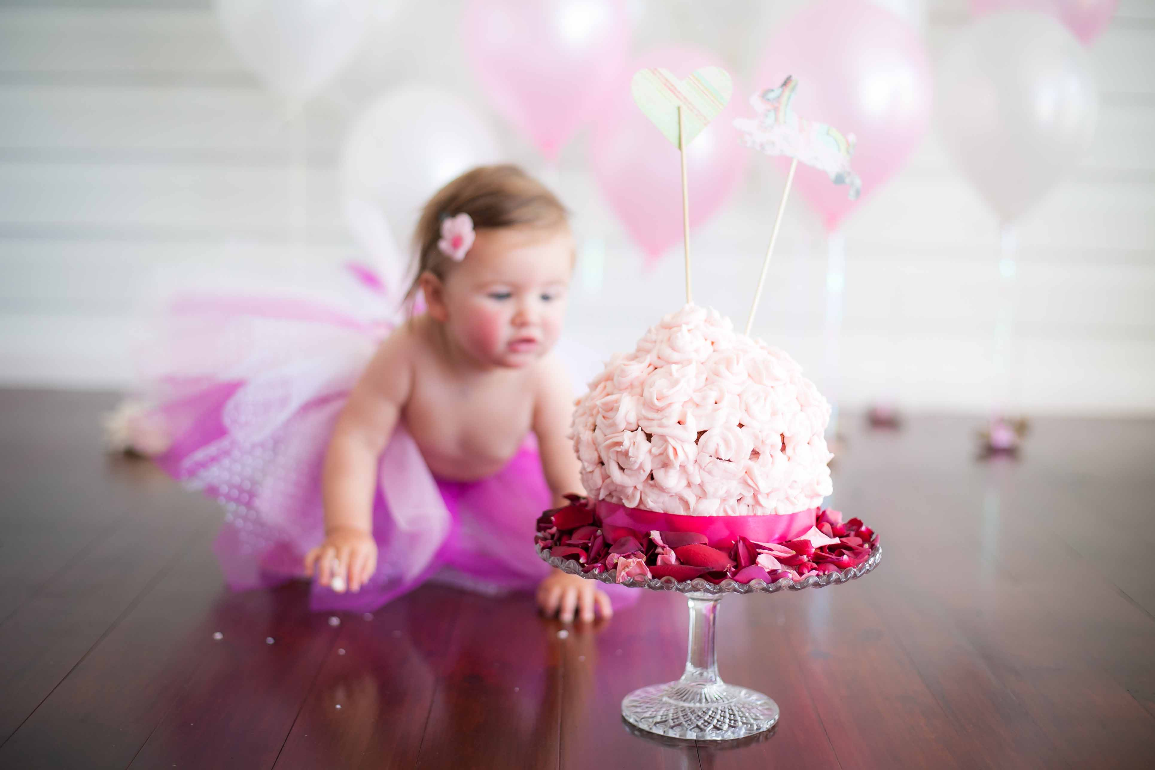 Hannah-Mae | Cake Smash-218 copy