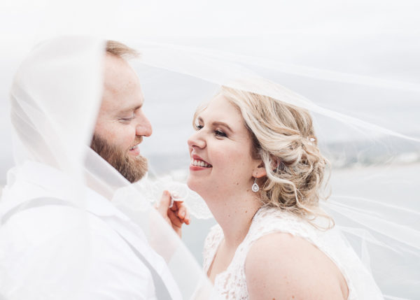 knysna wedding photography packages jacey searra photography
