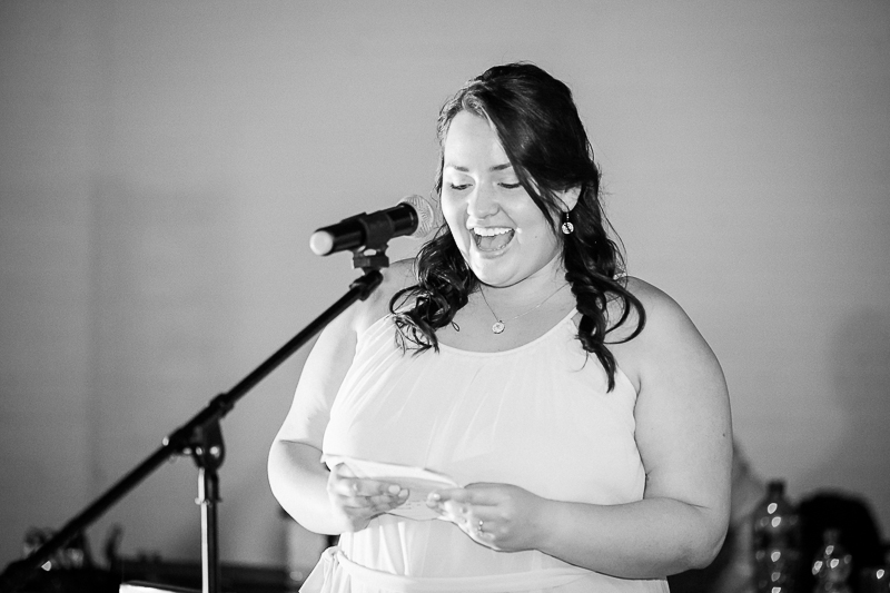 danielle-hayden-featherbed-wedding-158