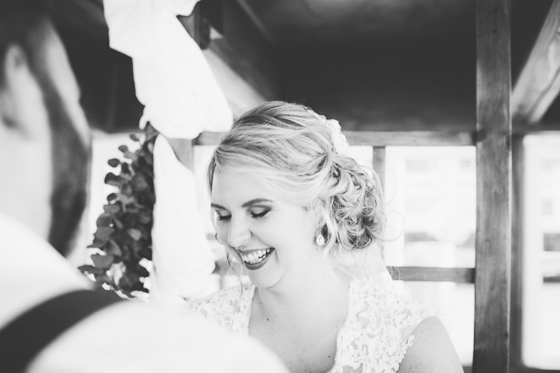 danielle-hayden-featherbed-wedding-65
