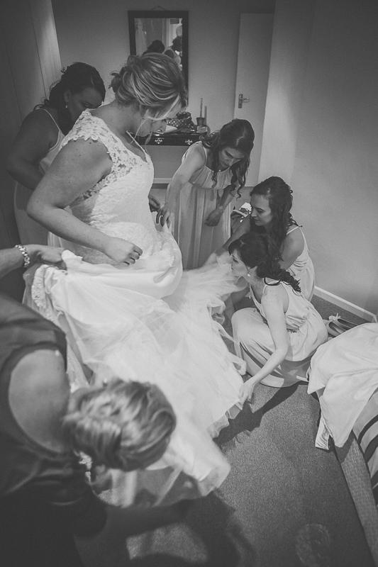 hayden-danielle-newly-weds-26