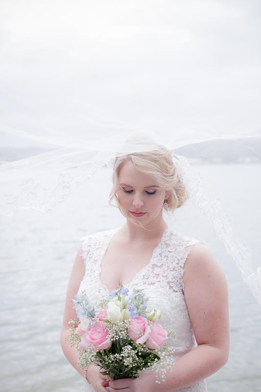 hayden-danielle-newly-weds-31