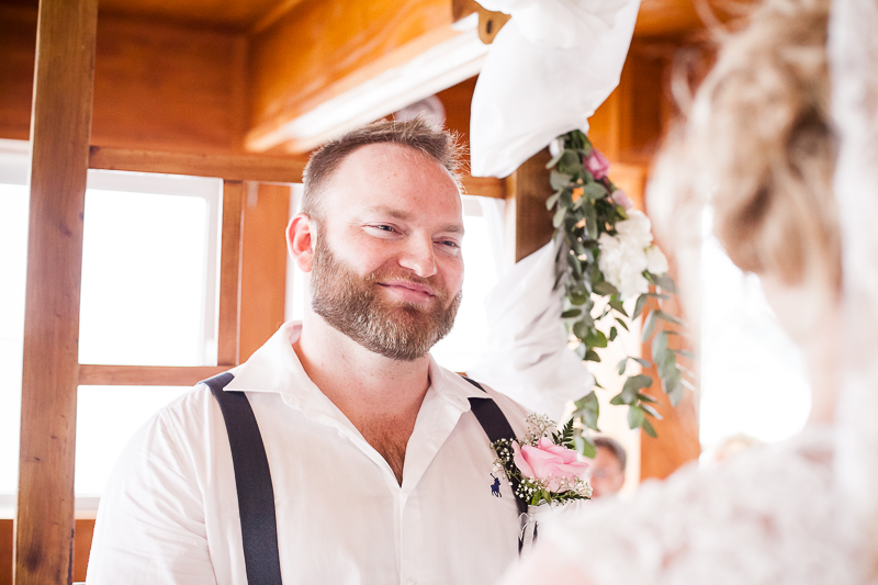 hayden-danielle-newly-weds-46