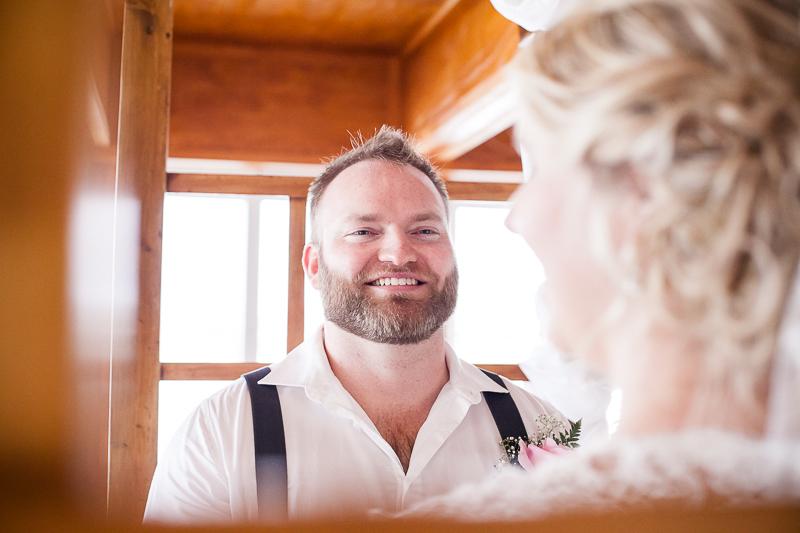 hayden-danielle-newly-weds-47