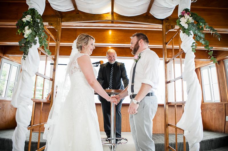 hayden-danielle-newly-weds-52