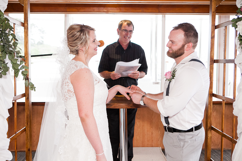 hayden-danielle-newly-weds-53