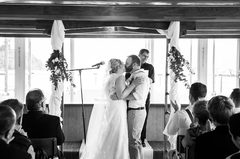 hayden-danielle-newly-weds-55