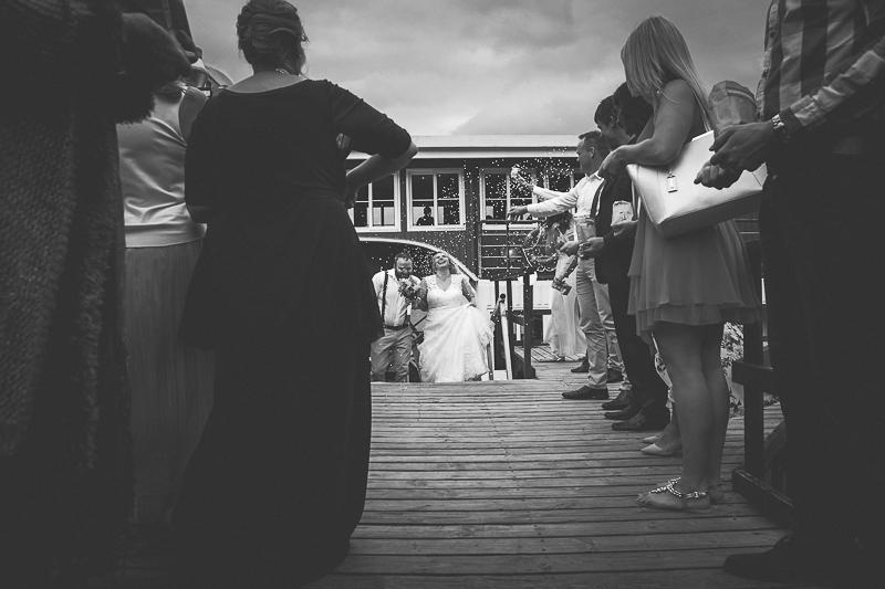 hayden-danielle-newly-weds-56