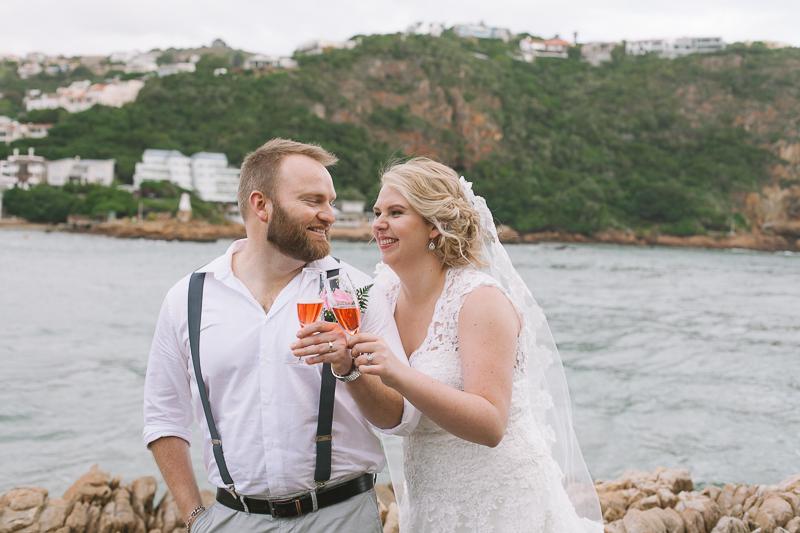 hayden-danielle-newly-weds-59