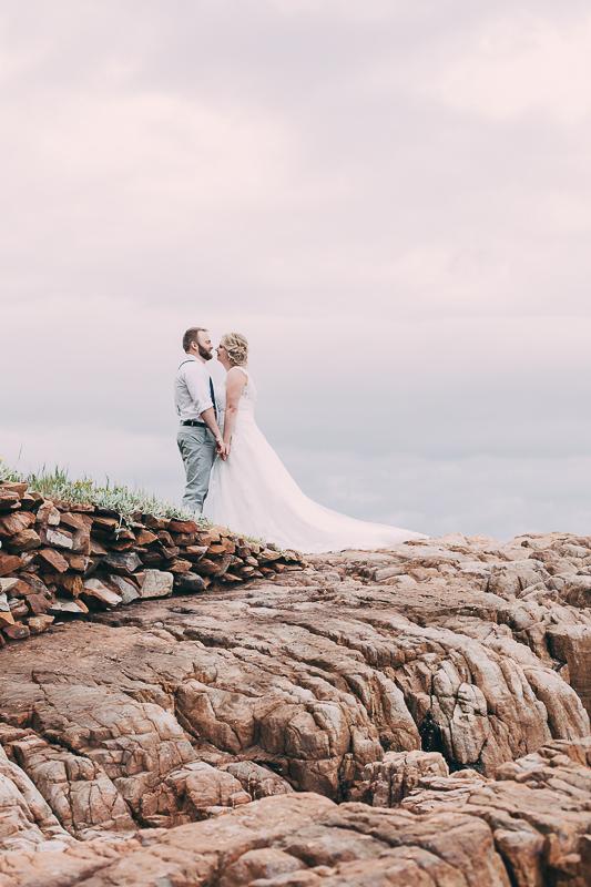 hayden-danielle-newly-weds-68