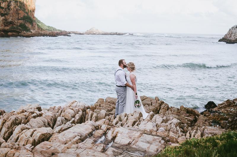 hayden-danielle-newly-weds-73