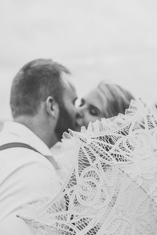 hayden-danielle-newly-weds-78