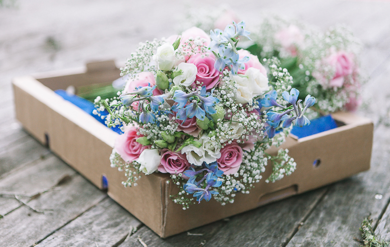 hayden-danielle-newly-weds-9