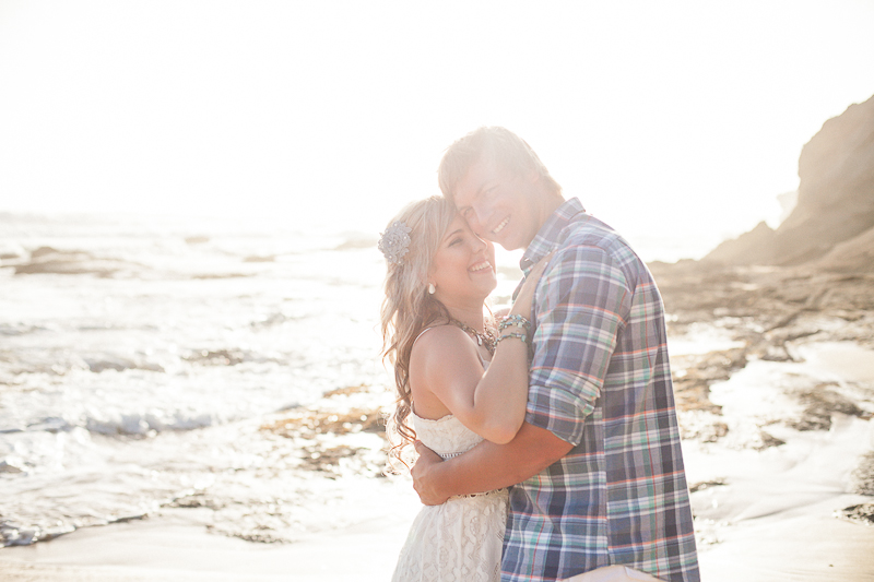 tricia-leigh-engagment-shoot-web-1