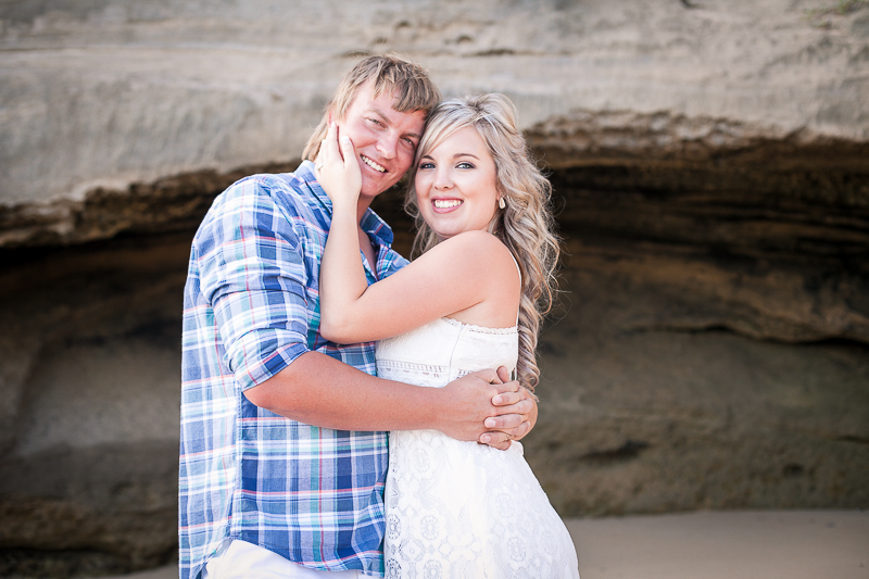 tricia-leigh-engagment-shoot-web-16