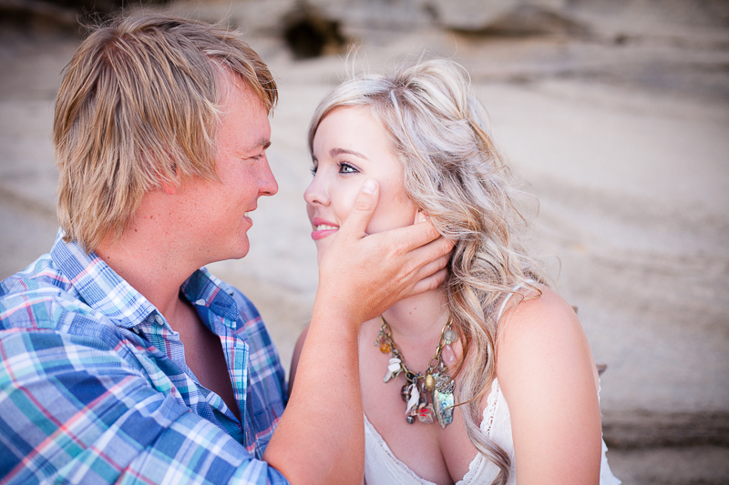 tricia-leigh-engagment-shoot-web-2