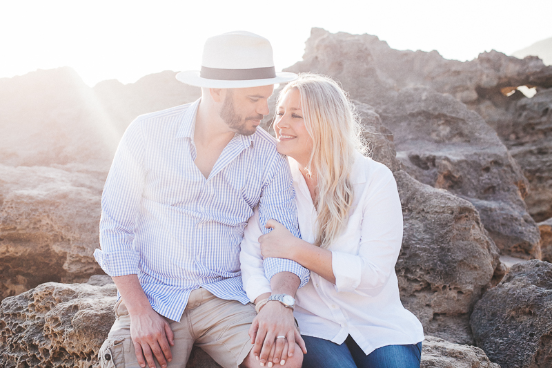 Nicky & Jonathan | Couple & Family Shoot | WEBSIZE-18