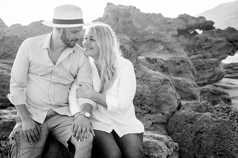 Nicky & Jonathan | Couple & Family Shoot | WEBSIZE-19