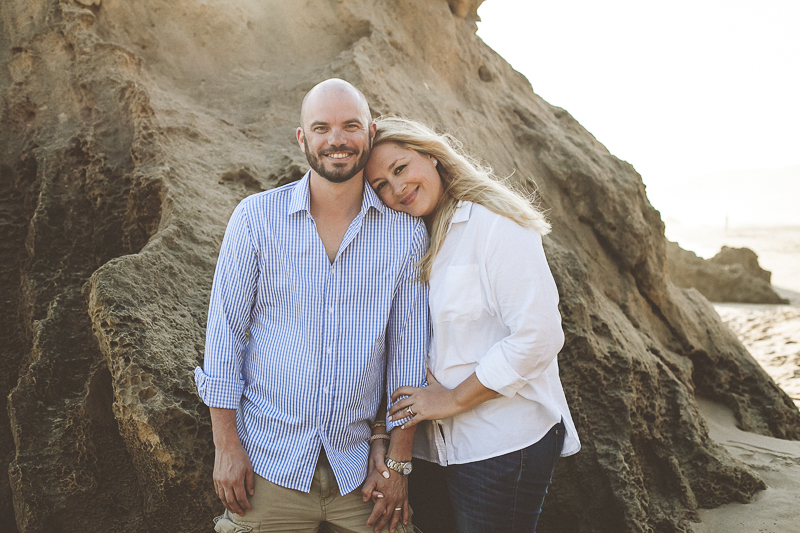 Nicky & Jonathan | Couple & Family Shoot | WEBSIZE-3
